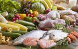 Tết đến gần, chú ý những thực phẩm kỵ nhau, tránh gây ngộ độc