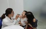 Chọn lựa vắc xin ngừa viêm gan A và B