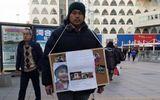 Đại sứ quán Việt Nam tại Nhật thông tin về vụ án bé Nhật Linh