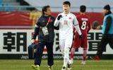 Bác sĩ riêng bật mí nguyên nhân thể lực dồi dào của các cầu thủ U23 Việt Nam