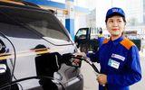 Giá xăng có thể tăng mạnh vào chiều nay