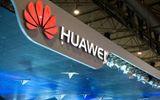 Không phải Alibaba, Huawei đã trở thành mục tiêu trừng phạt đầu tiên của chính phủ Mỹ