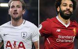 Liverpool 2-2 Tottenham: Trận hòa đầy cảm xúc