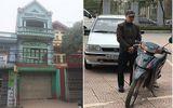Khởi tố kẻ dùng mìn giả cướp hơn 1 tỷ đồng tại ngân hàng ở Bắc Giang
