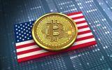 """Giá bitcoin hôm nay 5/2: Chìm sâu trong """"vùng lầy"""" 8.000 USD"""