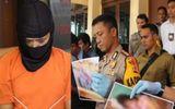 Thanh niên Indonesia sát hại hàng xóm vì bị hỏi bao giờ lấy vợ