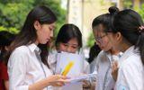 Bộ GD&ĐT sửa đổi quy định làm tròn điểm trong thi THPT quốc gia