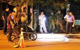 Điều tra vụ nam thanh niên bị truy sát tử vong ở Thanh Hóa