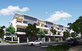 FLC Group ra mắt dự án Khu đô thị FLC Eco Charm tại Đà Nẵng