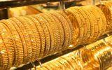 Giá vàng hôm nay 7/2: Vàng SJC tăng nhẹ 10 nghìn đồng/lượng