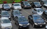 Thanh lý ô tô, đấu giá 2 xe Audi từ 300 triệu đồng