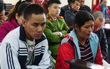 Vì 80 triệu đồng, hai vợ chồng nhẫn tâm bán cả cháu ruột sang Trung Quốc