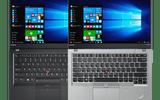Triệu hồi hơn 80.000 laptop ThinkPad X1 Carbon do nguy cơ cháy nổ