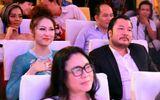 Phi Thanh Vân thừa nhận chia tay bạn trai đại gia sau 3 tháng hẹn hò