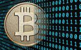 Canada chuẩn bị tung dịch vụ lưu trữ tiền ảo