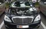 Siết chặt việc nhập ô tô diện ưu đãi, miễn trừ về Việt Nam