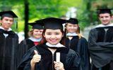 200 học bổng Chính phủ du học tại Hung-ga-ri năm 2018