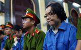 Hôm nay xử vụ Huỳnh Thị Huyền Như: 3 cựu lãnh đạo Vietinbank bị triệu tập