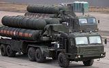 Nga đã bán 15 tỷ USD vũ khí vào năm 2017
