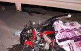 Exciter đấu đầu ôtô khách, 3 thanh niên chết thảm