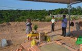 Nguyễn Phước tộc phản đối di dời mộ vợ vua Tự Đức