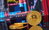 Giá Bitcoin hôm nay 9/2: Bật tăng 1.000 USD trong vòng 12 tiếng