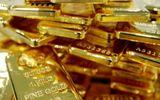 Giá vàng hôm nay 9/2: Vàng SJC quay đầu tăng 50 nghìn đồng/lượng