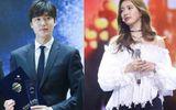 Rộ tin Suzy và Lee Min Ho tái hợp, bí mật hẹn hò