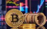Giá Bitcoin hôm nay 10/2: Nhà đầu tư thở phào, liệu có bền vững
