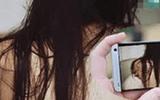 Người phụ nữ dùng clip nhạy cảm để tống tiền tình nhân 67 tuổi