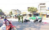 Đà Nẵng: 2 xe máy va chạm kinh hoàng, 3 người nguy kịch