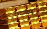 Giá vàng hôm nay 10/2: Vàng SJC tiếp tục tăng dữ dội, tăng thêm 90 nghìn đồng/lượng