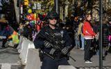 Mỹ: Xả súng tại bang Kentucky, 5 người thiệt mạng
