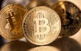 Bitcoin được dự báo sẽ cán mốc 50.000 USD