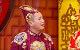 NSƯT Chí Trung nói Táo Quân nên dừng lại, đạo diễn Đỗ Thanh Hải lên tiếng