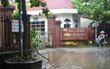 Nguyên giám đốc Công ty CP đường sắt Hà Ninh bị bắt