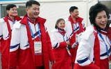 Đoàn VĐV Olympic Triều Tiên từ chối nhận Galaxy Note 8