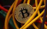 Kỹ sư bị bắt vì dùng siêu máy tính trong lò hạt nhân để đào bitcoin