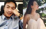 """Vừa """"thân mật"""" ở sự kiện, Đàm Thu Trang cùng Cường Đô la về Gia Lai đón Tết?"""