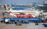 Hàng không tăng cường 7 chuyến bay phục vụ cao điểm cận Tết