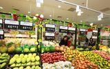 Cận Tết, Việt Nam xuất khẩu rau quả thu 13 triệu USD mỗi ngày