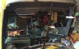 Lời kể nhân chứng vụ tai nạn giao thông ở Đà Nẵng, 13 người thương vong