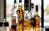 Thổ Nhĩ Kỳ tăng thuế để hạn chế uống rượu