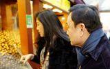 Thái Lan nhờ Trung Quốc hỗ trợ tìm kiếm cựu Thủ tướng Yingluck