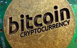 Bị quản lý chặt, các mỏ đào Bitcoin tiếp tục cân nhắc chuyển khỏi Trung Quốc