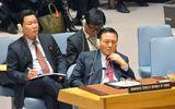 Bị áp lệnh trừng phạt, Triều Tiên không đủ khả năng nộp ngân sách Liên Hợp Quốc