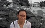 Nữ bác sĩ BV Bạch Mai từ chối điều trị ung thư để sinh thêm con