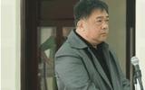"""""""Dọa giết"""" Chủ tịch Đà Nẵng có đáng bị tù?"""