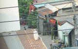 TP.HCM: Điều tra vụ 5 người trong một gia đình tử vong bất thường ngày cận Tết