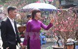 Dự báo thời tiết ngày 17/2: Bắc Bộ và Trung Bộ mưa nhỏ, Nam Bộ trời nắng đẹp